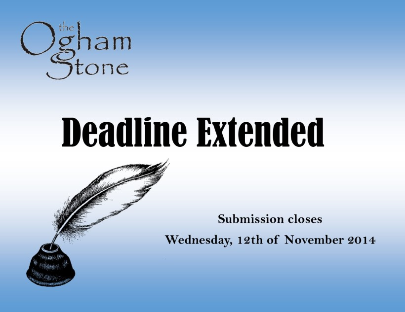 Deadline Exented