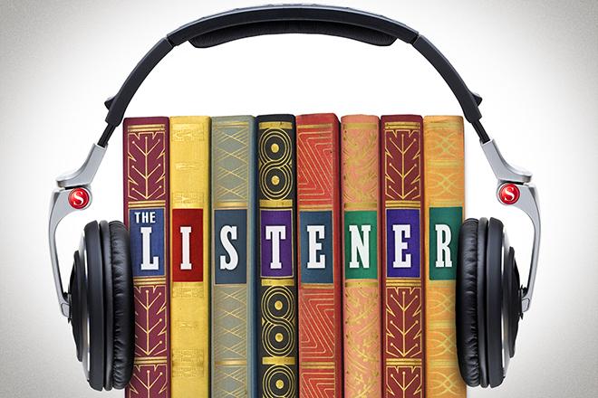 listener_new_rect[1]