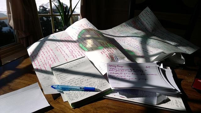 writing-427527_640