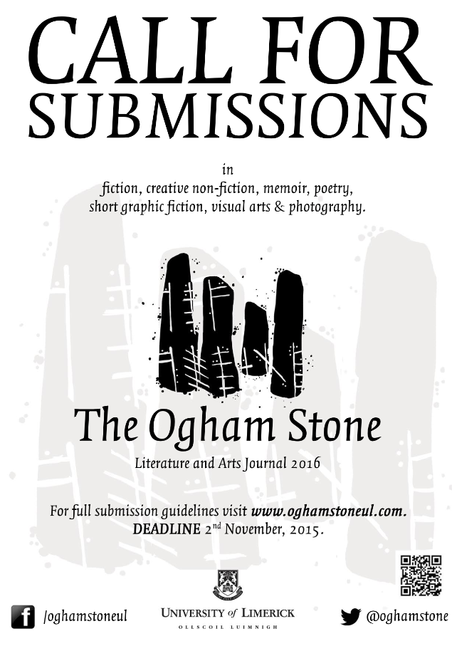 nonfiction essay submission Submissions of essays may run up to 15,000 words in length  submissions of nonfiction excerpts from book-length works may run up to 15,000 words.